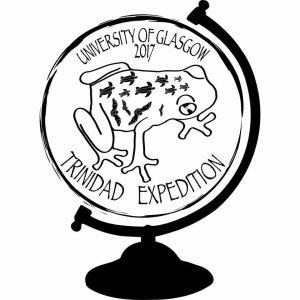 University of Glasgow's Trinidad Expedition 2017
